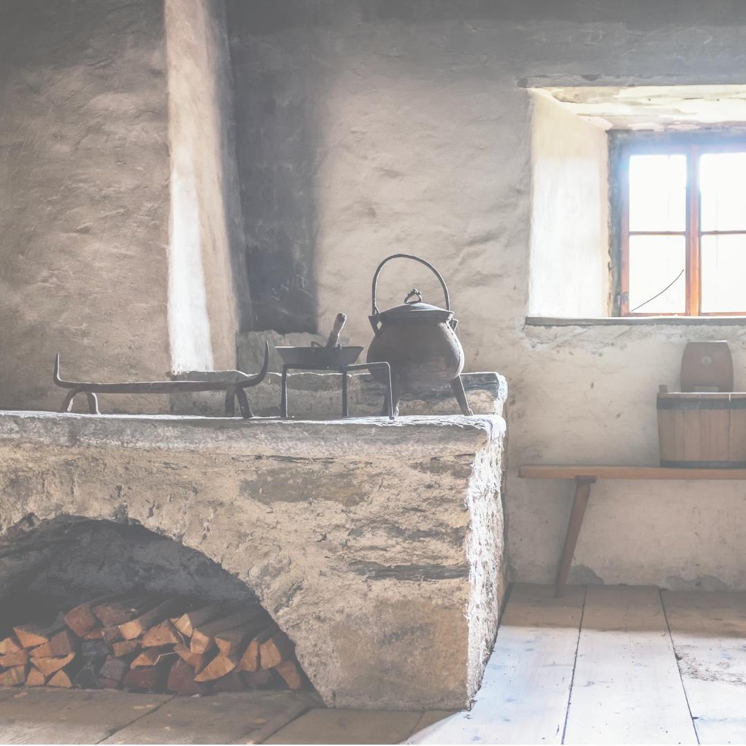 Le plus vieux restaurant du monde : El Sobrino de Botín
