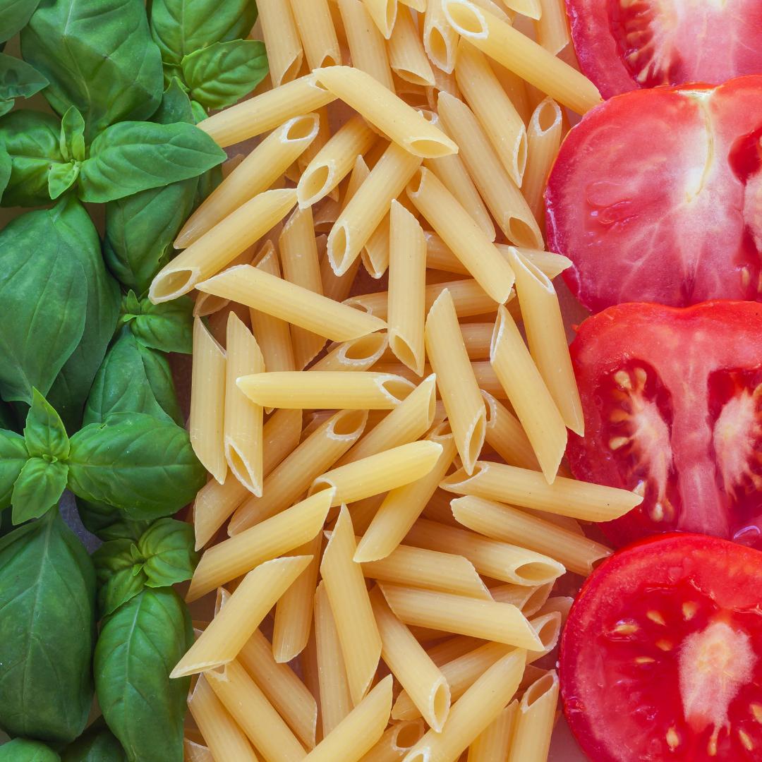 True Italian Taste: valoriser les produits Made in Italy