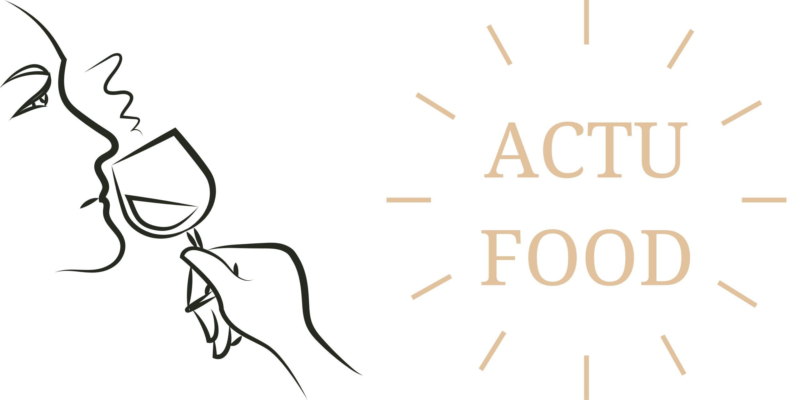 Actu Food